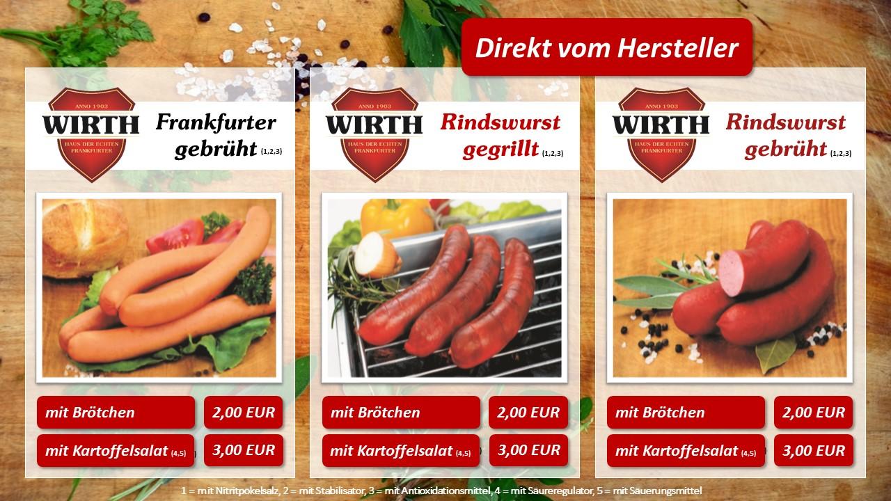 Aktion Hessentag 2014